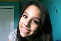 Meet Samantha Pecoraro